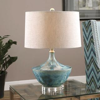 See Details - Chasida Table Lamp