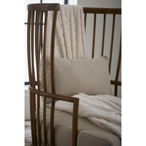 Product Image - Winston Windsor Chair