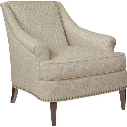 Hickory Chair - Marler Chair