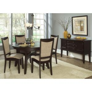 Liberty Furniture Industries - Ashby Casual Dining