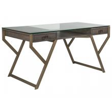 Antico Interlaken Desk