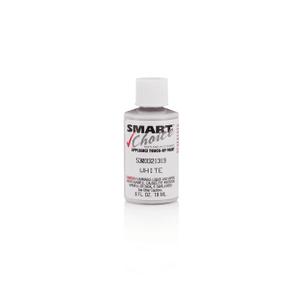 FrigidaireSmart Choice White Touchup Paint Bottle