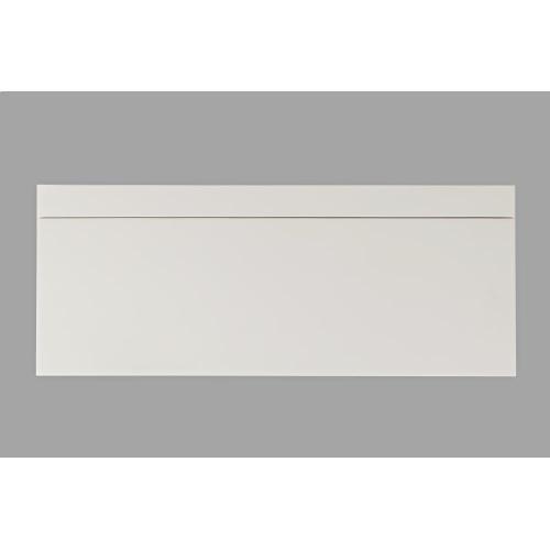 Jofran - Avery Accent Desk- Linen