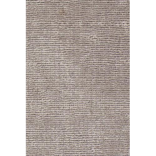 Orim 26501 5'x7'6