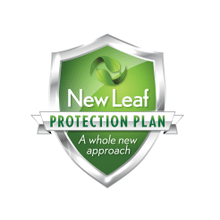 See Details - 5 year Appliance Protection Plan with On-Site Service (APP5U9K)