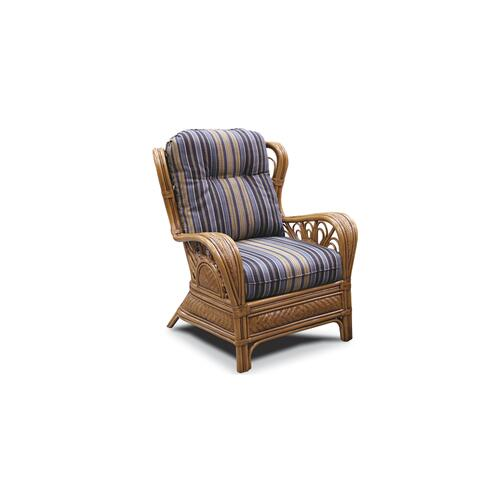 Capris Furniture - 321 Chair