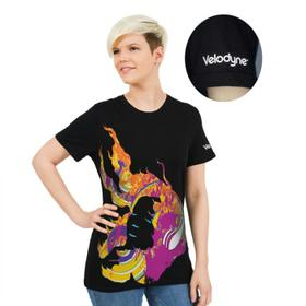 Velo-T Limited Edition T-Shirts