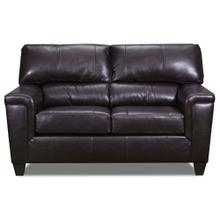 2038 Montego Loveseat