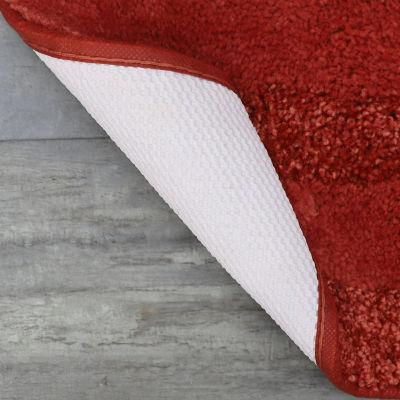 Product Image - Y3166, Spice- Rectangle