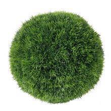 View Product - Shorn Grass Ball