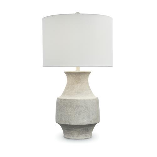 Bassett Mirror Company - Atlantic Table Lamp
