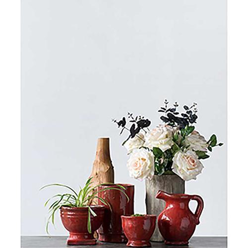 1288  Vase