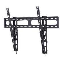 """See Details - THS-230T Extra Large Premium Slim Tilt TV Mount (46"""" - 90"""")"""