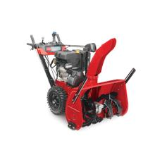 "32"" (81 cm) Power Max HD 1432 OHXE Commercial 420 cc Two-Stage Electric Start Gas Snow Blower (38844)"
