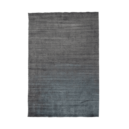 Gallery - Kendall 8 x 10 rug