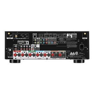 AVR-X2700H
