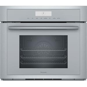 Thermador30-Inch Masterpiece® Single Steam Oven