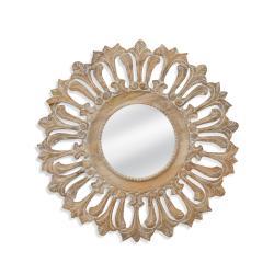 Paulina Wall Mirror