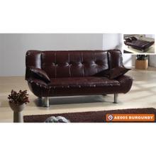 AE005 Burgundy