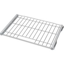 "Telescopic Oven Rack 30"" HEZTR301 00798846"