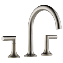 See Details - Roman Tub Faucet