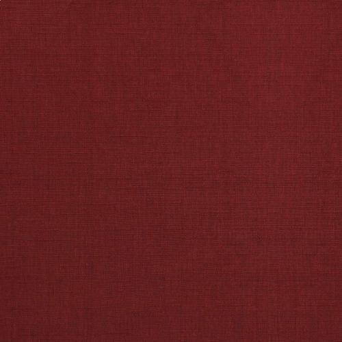 Hanover Strathmere 6-Piece Lounge Set In Crimson Red, STRATHMERE6PCRED