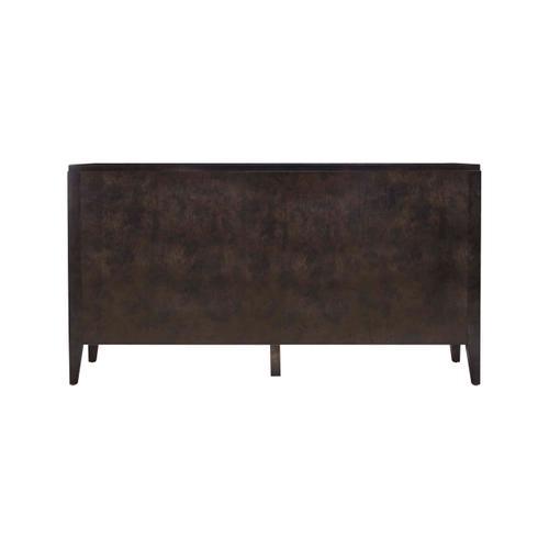 A.R.T. Furniture - Artiste Lee 9 Drawer Dresser