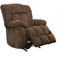 View Product - 47742  Rocker Recliner - Otter or Slate