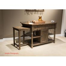 View Product - Kitchen Island