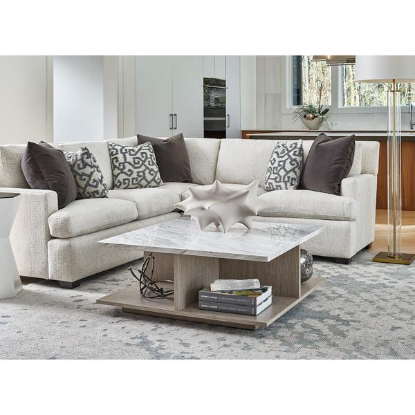 See Details - Whitley Cocktail Table
