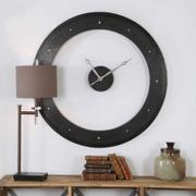 Ramon Wall Clock Product Image