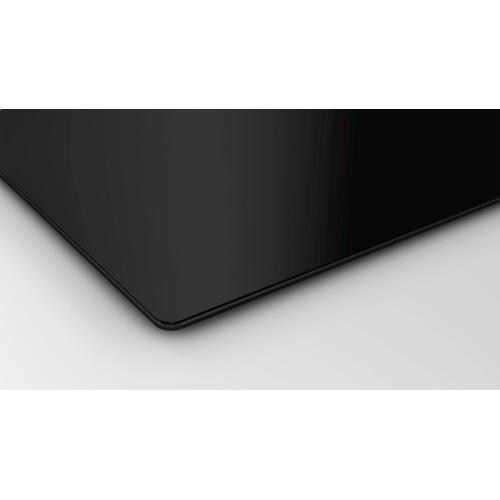 """CLOSEOUT Benchmark 36"""" Induction Cooktop"""