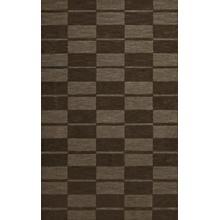 PT16 106 Cocoa