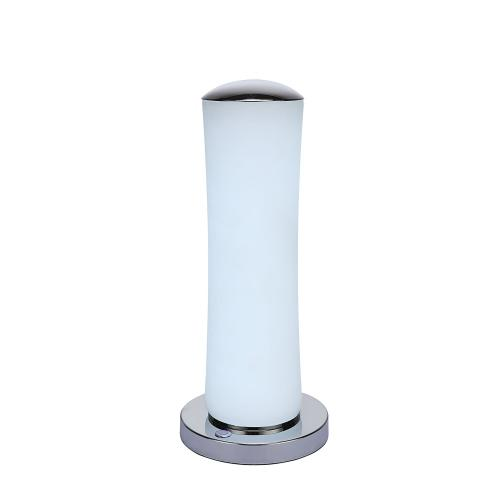 """17""""h Table Lamp"""