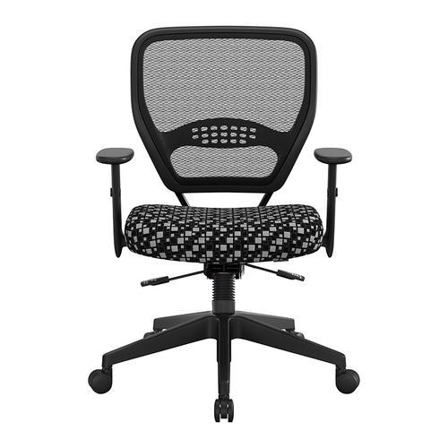 Office Star - 5500SL-K107