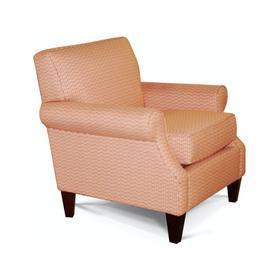 5534 Lennie Chair