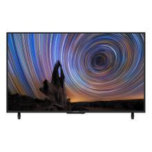 "Element 50"" 4K UHD Smart TV"