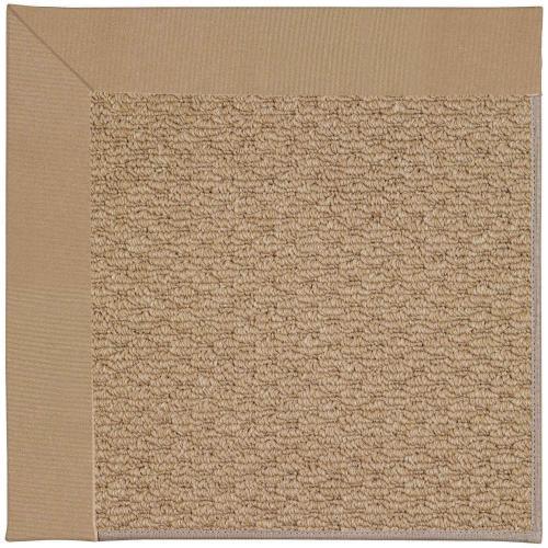 Product Image - Creative Concepts-Raffia Canvas Camel