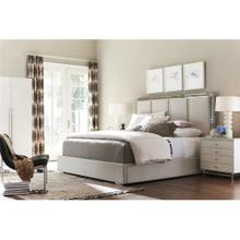 View Product - Paradox King Bed