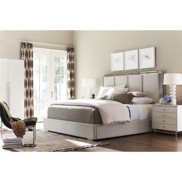 See Details - Paradox King Bed
