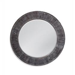 Hunter Wall Mirror