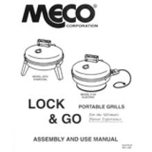 View Product - 2120 Series Owners Manual (Free Downloads)