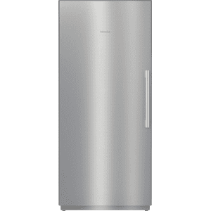 MasterCool™ refrigerator For high-end design and technology on a large scale.