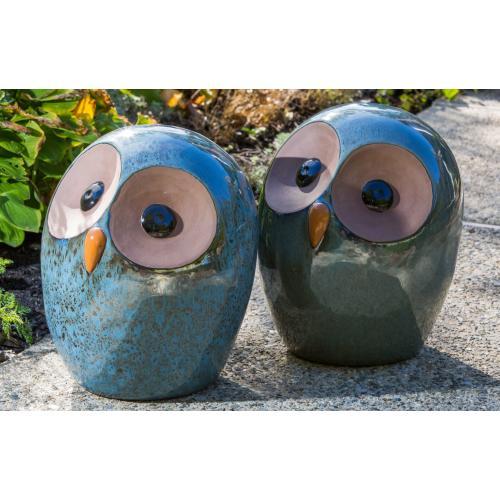 Large Owl - (Min.Qty 2)