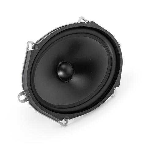 JL Audio - 5 x 7 / 6 x 8-inch (125 x 180 mm) Component Woofer, Single