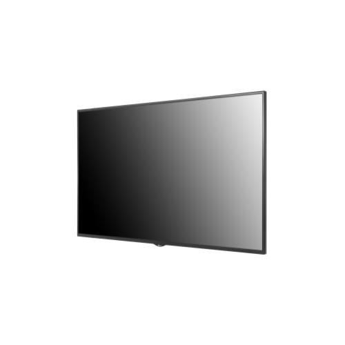 UH5E Series UHD Digital Signage