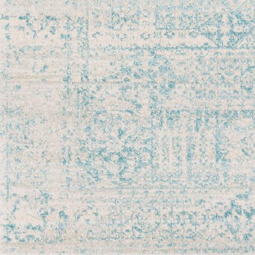 """Harput HAP-1026 18"""" Sample"""