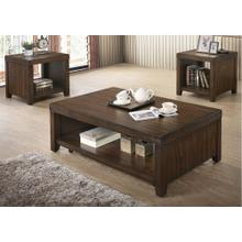 7594 End Table
