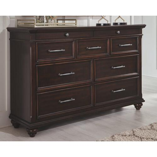 Brynhurst Dresser