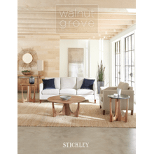 Walnut Grove Catalog